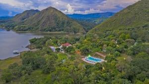¿Sin plan para estas vacaciones? Conozca los centros recreacionales de Comfenalco Tolima