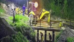 Se restableció el servicio de agua potable en Ibagué