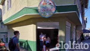 Supermercado de 'garaje', nuevo operador del PAE en Ibagué