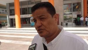 La presunta maniobra dilatoria con la que el exalcalde de Prado evitó ser acusado por la Fiscalía