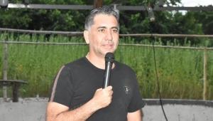 Sanción al Alcalde de San Luis por incumplir fallo para reubicación de familias