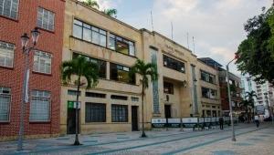 Abren incidente de desacato contra el Director de Espacio Público en Ibagué