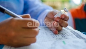 Alcaldía aplicará vacunas contra el COVID-19 'puerta a puerta' en Ibagué