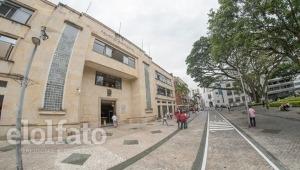 Alcaldía de Ibagué y el IBAL multadas por no construir ni operar acueducto comunitario de Bellavista