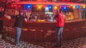 El sector nocturno no puede seguir pagando los platos rotos de las medidas mal enfocadas: Asobares