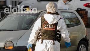 Murió hombre que le disparó a una pareja en el barrio Piedra Pintada de Ibagué