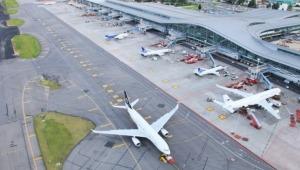 Estados Unidos impone nuevas restricciones para el acceso de viajeros