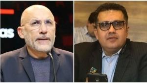 Roy Barreras exalta la lucha anticorrupción que lidera Rubén Darío Correa y lanza pullas a Óscar Barreto