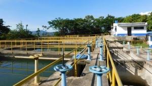 Preocupación por la calidad del agua en municipios del Tolima