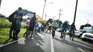 Prepárese para los 'bicipaseos patrimoniales' de este domingo en Ibagué
