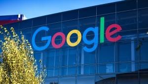 Google abrió convocatoria para capacitar a jóvenes colombianos sin empleo