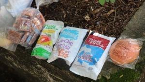 Denuncian que alimentos del PAE en El Guamo estarían desbalanceados y descompuestos