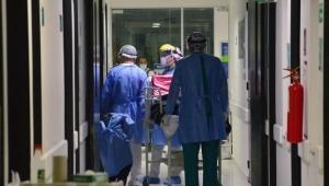 Una cuarta ola de contagios de COVID-19 podría darse en las próximas semanas en el país