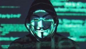 Anonymous dice que tumbó Facebook y acusa a esta red social de promover la pornografía infantil