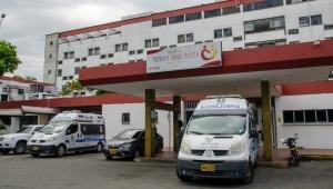 El Hospital Federico Lleras de Ibagué requiere donantes de sangre con urgencia