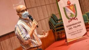 Secretaría de Salud del Tolima solicitó pagar a IPS por atención a pacientes COVID