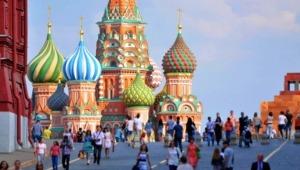 Abiertas convocatorias de becas para estudios de pregrado, maestría y doctorado en Rusia