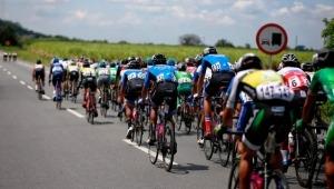 Tome nota: estos serán los cierres viales en el Tolima por competencia de ciclismo