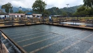 Algunos sectores de Ibagué podrían presentar intermitencia en el servicio de agua