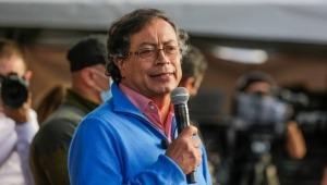 Este sábado, Gustavo Petro visitará el Parque Murillo Toro de Ibagué