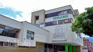 Comfenalco Tolima invita a sus afiliados a actualizar certificado escolar y seguir accediendo a beneficios