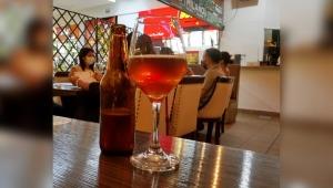 Cynara, la nueva cerveza artesanal creada por investigadores de la Universidad del Tolima