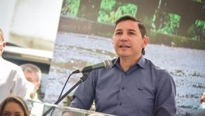 Proyecto piloto de zonas azules empezaría en el barrio Cádiz de Ibagué: Hurtado