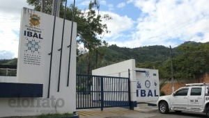 Denuncian a funcionario del IBAL que, aprovechando su cargo, habría estafado en obra privada en Ibagué