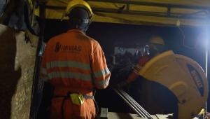 Vía Calarcá-Cajamarca seguirá con cierres nocturnos
