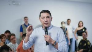 Agencia Pública de Empleo del Sena ofrece 267 vacantes en el Tolima