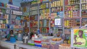 Cerca de 11.000 tiendas a nivel nacional están en riesgo de desaparecer: Fenalco