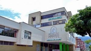 Cuidado con las falsas vacantes que están ofreciendo a nombre de Comfenalco Tolima