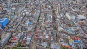 Alcaldía de Ibagué extendió hasta el 2 de agosto las medidas restrictivas por COVID-19