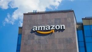 ¿Sin empleo? Amazon abrió 800 vacantes para personas en Colombia
