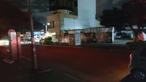Postes de luz en mal estado serán reemplazados en el centro de Ibagué