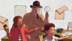 'Cronicando con Gabo': el nuevo curso virtual escolar para aprender periodismo