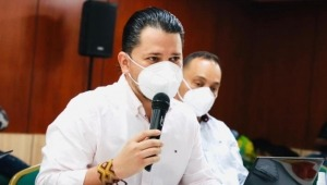 Fiscalía imputará cargos al exsecretario de Gobierno de Ibagué Carlos Portela