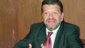 Realizarán cátedra virtual en honor al economista ibaguereño Jesús Antonio Bejarano