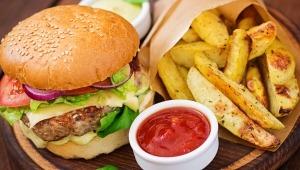 Presidente Duque sancionó Ley de comida chatarra