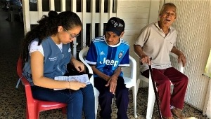 Realizarán brigada jurídica gratuita en el norte del Tolima