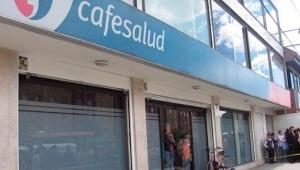 Imputan a exrepresentantes de dos IPS que habrían sobornado al expresidente de Cafésalud