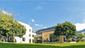 Esta es la nueva especialización que ofertará la Universidad de Ibagué