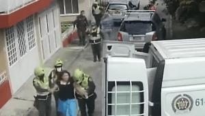 Aterrador video revela las agresiones, acoso y provocaciones de una familia en contra de sus vecinos en barrio de Ibagué