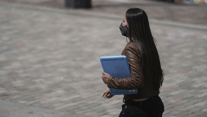 Estudio refleja que 'Millennials' prefieren cambiar pronto de trabajo
