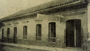 Museo Lusitania: una joya centenaria de la historia de Ibagué