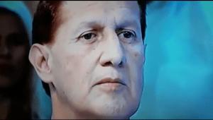 Exjuez de Ibagué condenado por exigir dinero a sus empleados apareció en 'Caso cerrado'