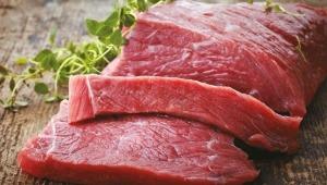 ¡Ojo! Incrementó el precio de la carne de res en Colombia