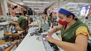 Hay $1.000 millones para prestarles a microempresarios de Ibagué