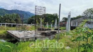 Recursos para la construcción del Centro Regional de Víctimas seguirán en Ibagué: alcalde Hurtado