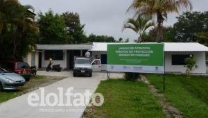 Menores infractores de Ibagué serán reubicados en nuevo centro de reclusión del barrio Restrepo